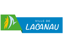 CCAS de Lacanau