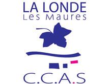 CCAS de la Londe les Maures