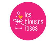 Comité blouses roses d'Epinal