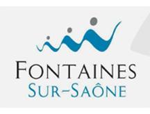 Mairie de Fontaine-sur-Saône
