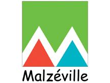 Ville de Malzeville