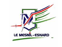 CCAS de Mesnil Esnard