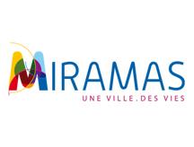 CCAS de Miramas