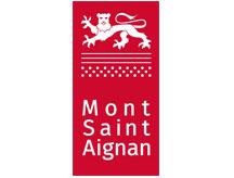 CCAS de Mont-Saint-Aignan