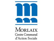 CCAS de Morlaix