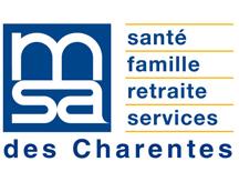MSA Charentes