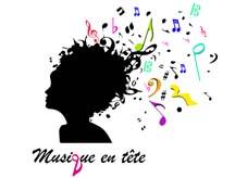 Musique en tête