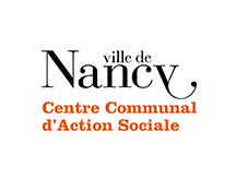 CCAS de Nancy