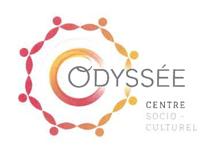Centre Socio-culturel Odyssée