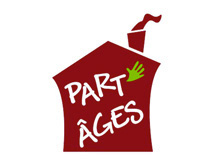 Part'ages