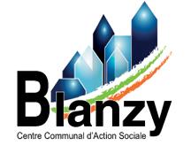 CCAS de Blanzy