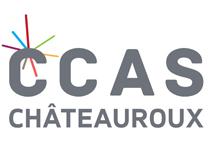 CCAS de Châteauroux