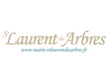 CCAS de Saint Laurent des Arbres