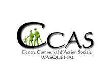 CCAS de Wasquehal
