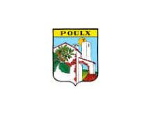 CCAS de Poulx