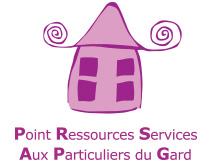 Point Ressources Services aux particuliers du Gard