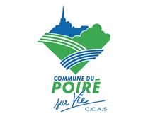 CCAS de Poiré-sur-Vie