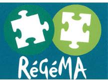 Régéma (Réseau gérontologique et mémoire de l'Aube)