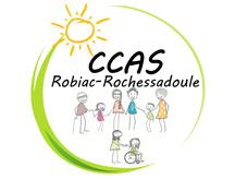CCAS de Robiac-Rochessadoule