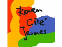 Rouen Cité Jeunes