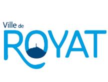 CCAS de Royat