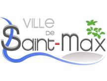 Mairie de Saint-Max