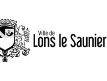 CCAS de Lons-le-Saunier