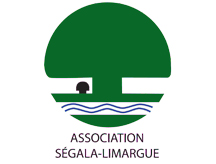 Association Ségala-Limargue