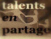 Talents en Partage