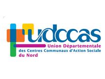 UDDCAS 59