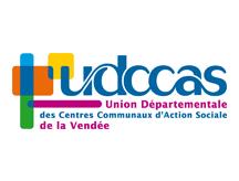 UDCCAS 85