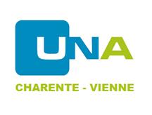 UNA de la Charente et de la Vienne