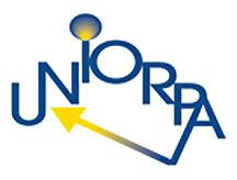 UNIORPA