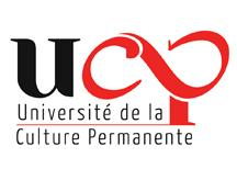Université de la culture permanente