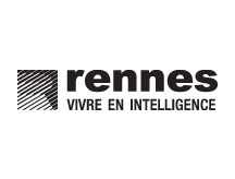 Ville Rennes