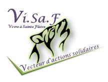 Visaf