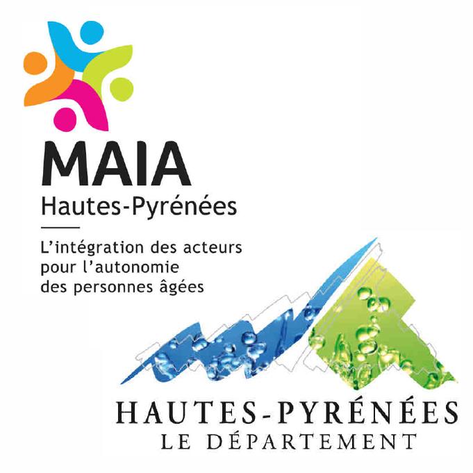 Initiative MONALISA en Hautes-Pyrénées